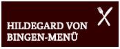 Regelmäßige Essen nach Hildegard von Bingen - siehe Aktuelles!